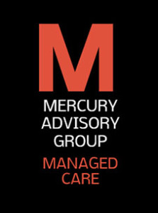 MAG Managed Care Sub Logo